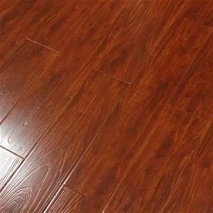 木地板不平整或者隆起应该怎么处理?